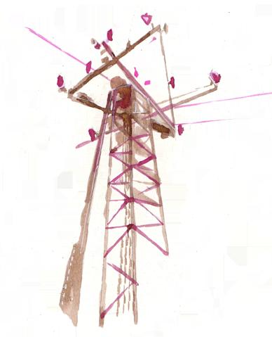 portada-antena