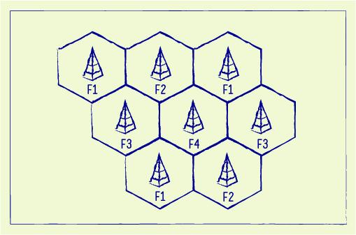 perez 1-03