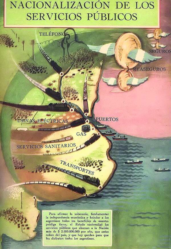 Foto 1 - Historia Telcos Parte 2