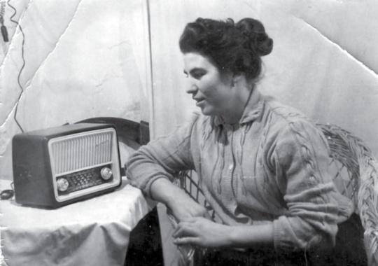 Historia de la radio: de la tecnología al medio, el descubrimiento (Primera entrega) — Revista Fibra